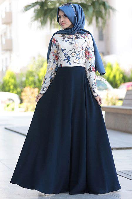 desain dress terkini 1756 best sew 4 jilbab caftan abaya feraca hijap