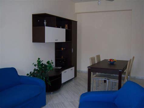 cerco casa in affitto a catania da privati appartamento mare sicilia pozzallo ragusa appartamento