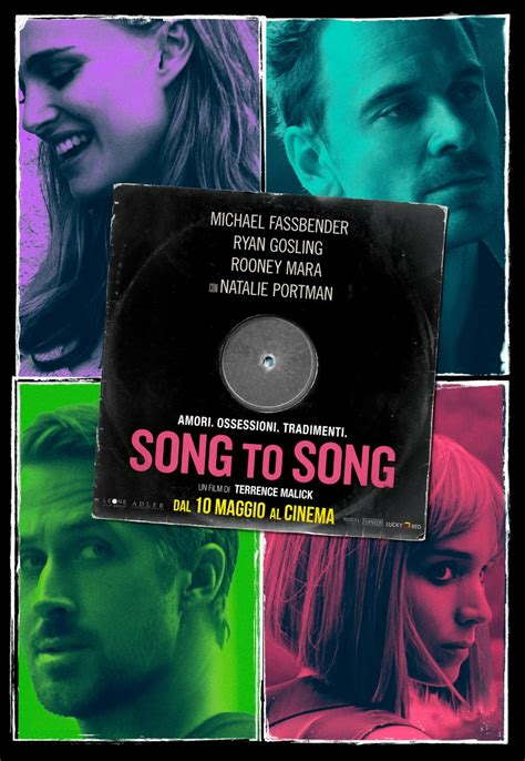 film 2017 song song to song film 2017