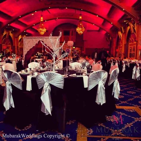 130 best images about Wedding Stage Decoration on