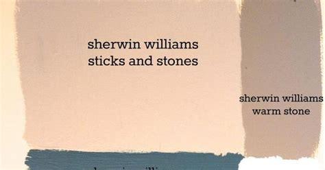 sherwin williams sticks and stones sherwin williams warm images sherwin williams sticks and stones warm status