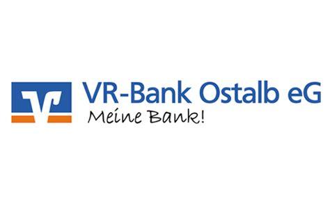 vr bank schlã chtern banking 150 jahre m 228 nnerchor jubil 228 um 2018 gesang und