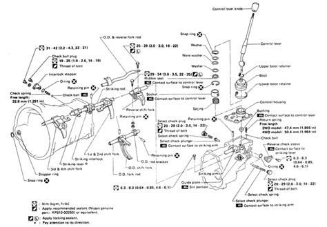 motor repair manual 1985 ford escort transmission control repair guides manual transmission transmission autozone com