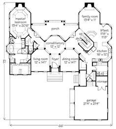 conservatory floor plans 1000 images about houseplans i like on pinterest floor
