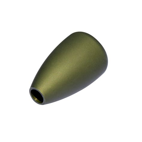 Bolt With Knob by Tactical Bolt Knob Od Green Tactical Bolt Knobs
