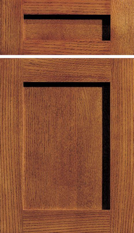 Mission Cabinet Doors 25 Best Ideas About Oak On Oak Floors Live Edge Slabs And Foot Rest