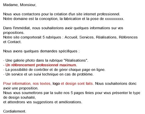 Lettre De Recommandation Générale Exemple De Lettre De D 233 Mission Bts Gratuite Covering Letter Exle