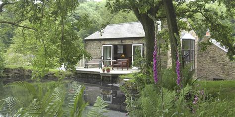 Ribble Valley Cottages by Cottages Lancashire Self Catering Lanacshire