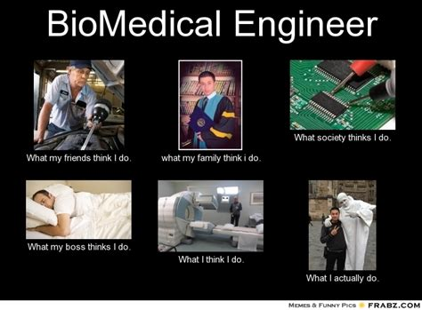 Engineer Meme - trending