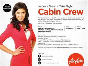 cabin crew recruitment gulf for malayalees