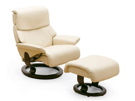 stressless stoel city stressless stoel excellent stressless with stressless