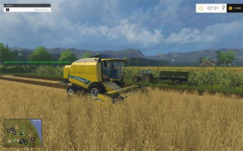 download game family farm mod old family farm 2015 map fs15 mod download