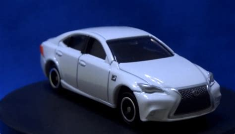 350 Hasemi Endles Sport Tomica Diecast toys you won t get at your local store tomica lexus is 350 f sport 1 65 autoevolution
