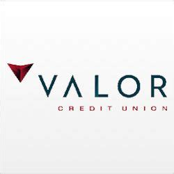 Yodlee Offer Letter Valor Credit Union Adding Fee That Punishes Members With Prime Rate Cds