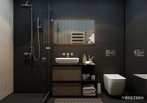 small bathroom interior design small bathroom interior