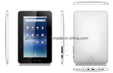 mid android tablet china android 2 2 tablet pc 7 inch mid 7012 china tablet pc 7 inch 7 tablet pc