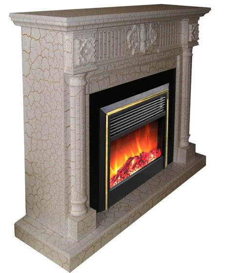 stone fireplace mantels for sale nice fireplaces