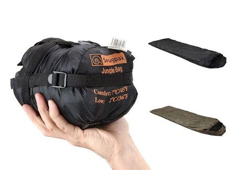 Mini Sleeping Bag 5c Highrock Sleeping Bag Green small sleeping bag 17 best ideas about compact sleeping bag on sleeping bags