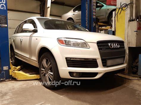 Audi Adblue by Audi Adblue Related Keywords Suggestions Audi Adblue