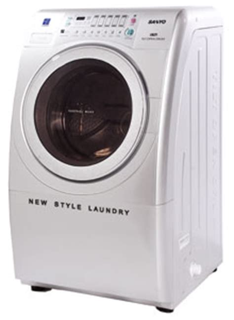 Tv Aqua Sanyo sanyo unveils new lcd tv air washer and fridge news www hardwarezone 174