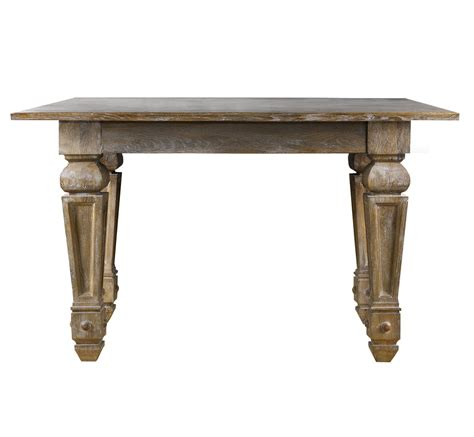 dining table hamilton dining table