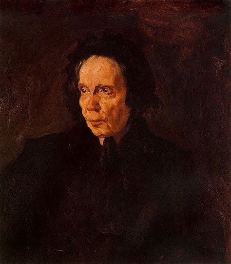 picasso paintings realism portrait of pepa 1896 pablo picasso wikiart org
