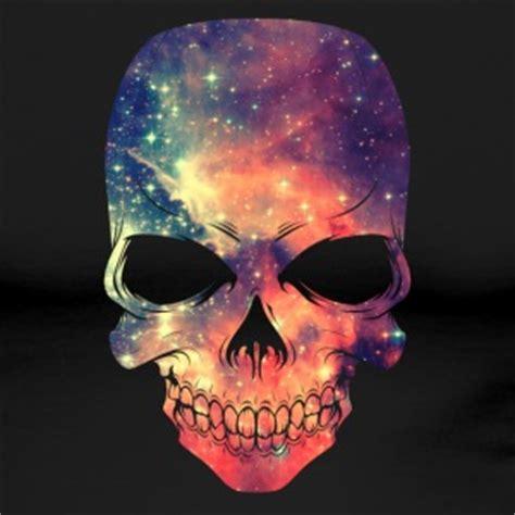 Iphonen 4 4s Skull Sugar Owl Wallpapers Casing Hardcase skull tank tops spreadshirt