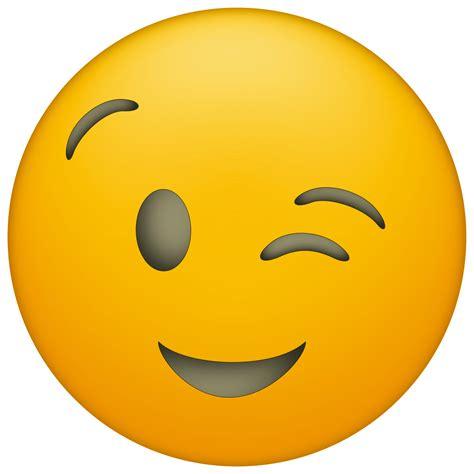 emoji images emoji faces printable free emoji printables paper