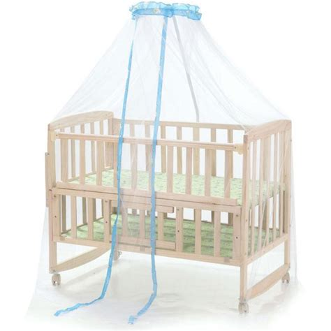 wholesale baby cribs 28 images wholesale china wooden