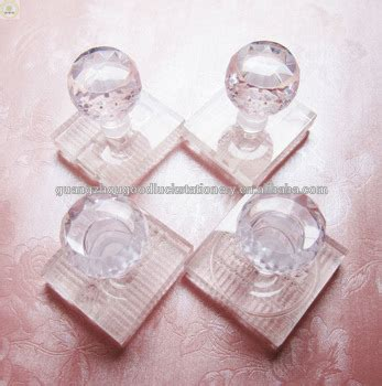 Handmade Soap Price - handmade soap st factory price supply clear soap