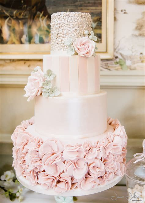Wedding Cake Styles by Luxury Award Winning Wedding Cakes In Lancashire And The