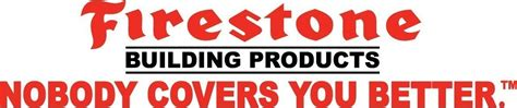 firestone building products firestone building products honors winners of prestigious