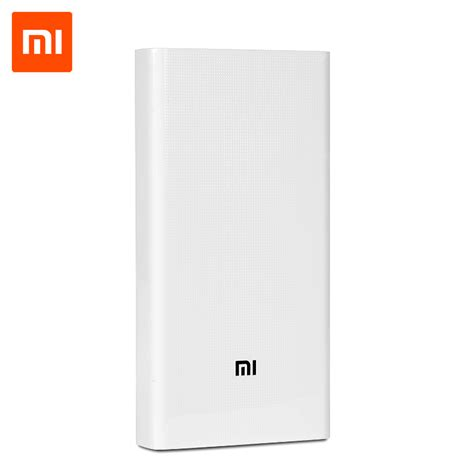 Power Bank Xiaomi Jogja xiaomi power bank buy uk xiaomi laz