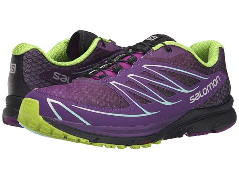 best athletic shoes for pronation best trail running shoes by pronation of the foot