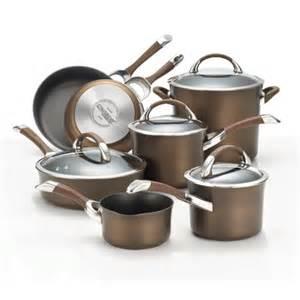 Circulon Cookware Dishwasher Safe Circulon Pots Pans Giveaway Weelicious