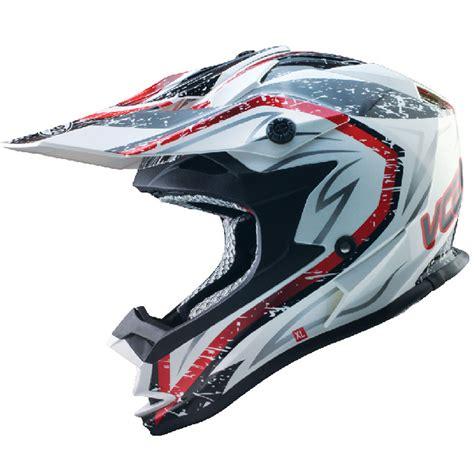 motocross helmet graphics vcan v321 motocross helmet motorcross helmet vcan
