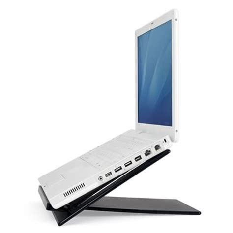 Computer Stand For by Laptop Laptop Stand