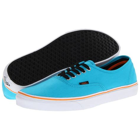vans athletic shoe vans women s authentic sneakers athletic shoes