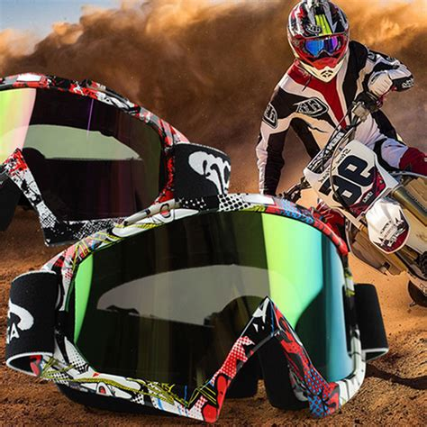 motocross goggles review motocross goggles reviews shopping motocross