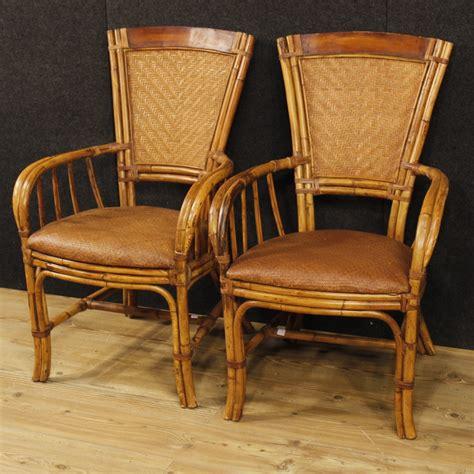 kalma set 14 by dharya armchairs from kalma ramon castellano 1970s set of 2 for