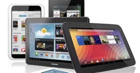 Tablet Lenovo Bulan harga tablet terbaru bulan maret 2016 harga hp terbaru
