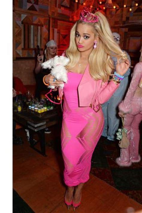 epic celebrity halloween costume ideas costumes