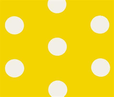 .yellow polka dot background yellow background with polka stock