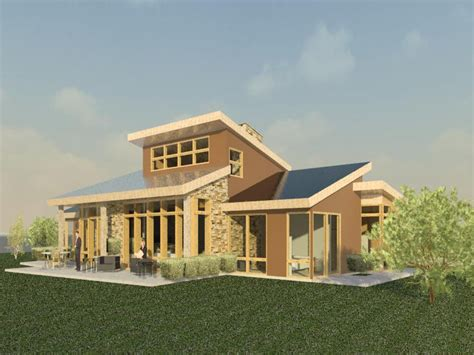 contemporary mountain home plans mountain home floor plans modern mountain home plans