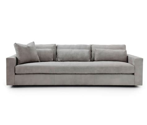 Verellen Sofas by Gregoire Sofa Sofas From Verellen Architonic