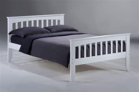 sasparilla kid bed frame night day futon dor