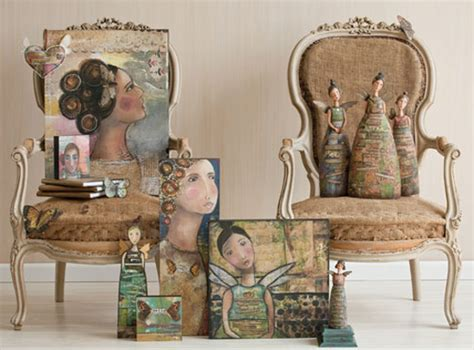wholesale home decor vendors marceladick
