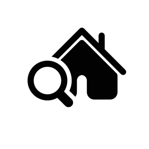 websites to look for houses warehouse icons download free icons