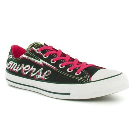 converse oxford shoes converse 142396f chuck all unisex oxford shoes