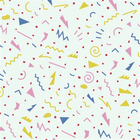 Popper Falling Gold 50cm background pattern gifs find on giphy